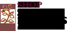 Shop SINM Logo